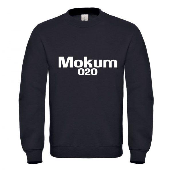 Sweater Mokum 020