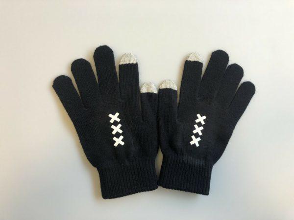 handschoenen xxx