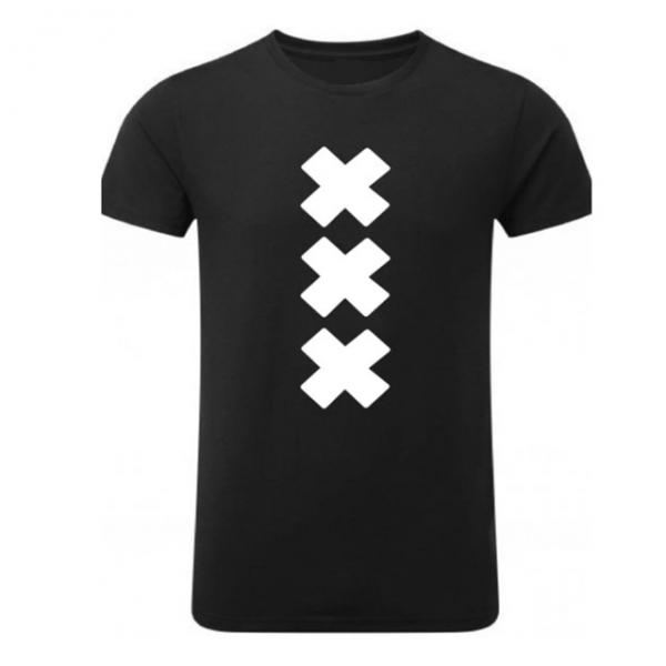 t-shirt xxx